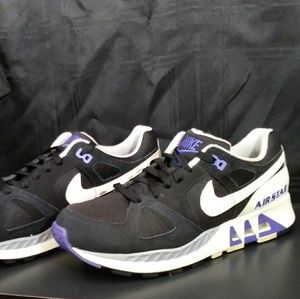 Nike Air Stab Size 10 NEW